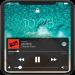 Download Lock Screen & Notifications iOS 14 2.2.4 APK