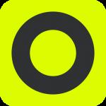 Download Logi Circle 3.4.2 APK