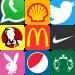 Download Logo Quiz World 3.4.0 APK