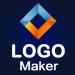 Download Logo maker 2021 3D logo designer, Logo Creator app 1.24 APK