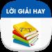 Download Loigiaihay.com – Lời Giải Hay 1.6.2.1 APK