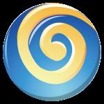 Download Lollipop Launcher 1.3.3 APK