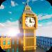Download London Craft: Blocky Building Games 3D 2018 1.4-minApi19 APK
