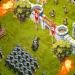 Download Lords & Castles 1.81 APK