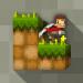 Download LostMiner: Block Building & Craft Game v1.4.4e APK