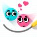 Download Love Balls 1.6.2 APK