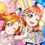 Download Love Live! School idol festival- Music Rhythm Game 9.1.1 APK