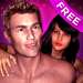 Download Love Lust Hate Anger Interactive Story (FREE DEMO) 0.7 APK