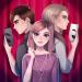 Download Love Story: Teenage Drama 40.1 APK