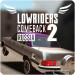 Download Lowriders Comeback 2 : Russia 1.2.0 APK