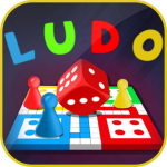 Download Ludo 🎲 – Champ 🏆.2020 Free New Classic. 1.1 APK