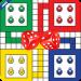 Download Ludo Game Master : Ludo Club- Fun Dice Game 1.0.4 APK