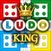 Download Ludo King™ 6.2.0.192 APK