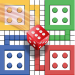 Download Ludo Parchis: King of Board Games! 2.0.38 APK