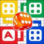 Download Ludo : The Dice Game 5.2 APK