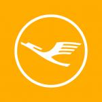Download Lufthansa 8.5.0 APK