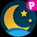 Download Lullabies for children 3.6 APK