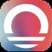 Download Lumary 1.1.2 APK