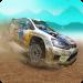 Download M.U.D. Rally Racing 1.7 APK