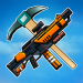 Download MAD Battle Royale 1.1.6 APK