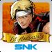 Download METAL SLUG DEFENSE 1.46.0 APK