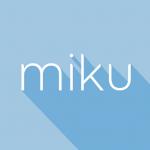 Download MIKU 1.2.1 APK