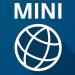 Download MINI Connected 6.4.1.6349 APK