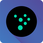 Download MISTPLAY: Rewards For Playing Games 5.17 APK