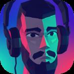 Download MIXMSTR – DJ Game 2021.9.6 APK