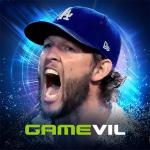 Download MLB Perfect Inning 2021 2.4.5 APK