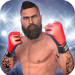 Download MMA Fighting Clash 1.38 APK