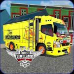 Download MOD Bussid Simulator Indonesia 2019 2 APK