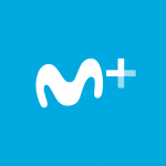 Download MOVISTAR+ 6.5.5 APK