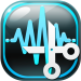 Download MP3 Cutter Ringtone Maker 1.2 APK
