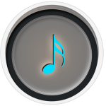 Download MP3 Cutter & Ringtone Maker 4.2 APK
