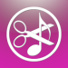 Download MP3 Cutter and Ringtone Maker♫ 2.5 APK