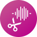 Download MP3 Cutter and Ringtone Maker 54 APK