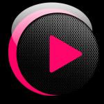 Download MP3 Player 1.4.4 APK