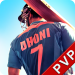 Download MSD: World Cricket Bash 16.8 APK