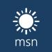Download MSN Weather – Forecast & Maps 1.2.0 APK