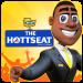 Download MTN HottSeat 0.1.96 APK