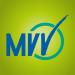Download MVV-App – Munich Journey Planner & Mobile Tickets 5.64.18675 APK