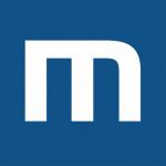 Download Mackolik Canlı Sonuçlar 7.2.3 APK