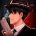 Download Mafia42 – Free Social Deduction Game 3.065-playstore APK