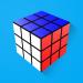 Download Magic Cube Puzzle 3D 1.17.2 APK