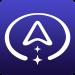 Download Magic Earth Navigation & Maps 7.1.21.19.54A366E7.0648D6B8 APK