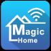 Download Magic Home Pro 1.7.1 APK