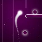 Download Magic Jumper: Dancing Dot Rush 1.7 APK