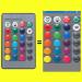 Download Magic Lighting Remote, IR,INFRARED, LED Light 2021.01.0318 APK