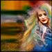 Download Magic Photo Effect : Photo Magic Lab Effect Editor 2.6 APK